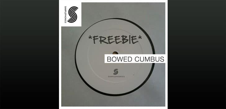 bowed-cumbus