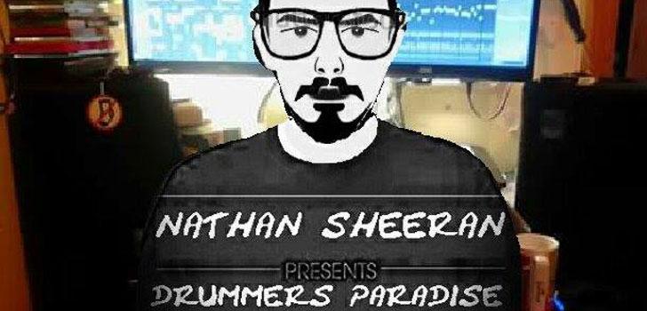 karoryfer-samples-drummers-paradise