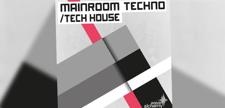 mainroom-techno