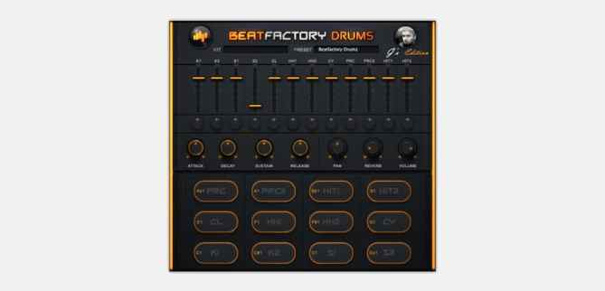 beatfactory-drums
