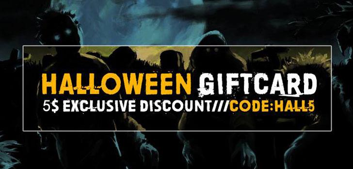 halloween-giftcard-function-loops