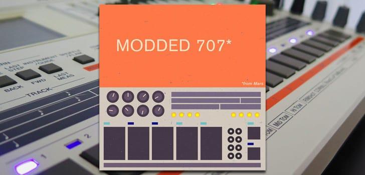 modded-707