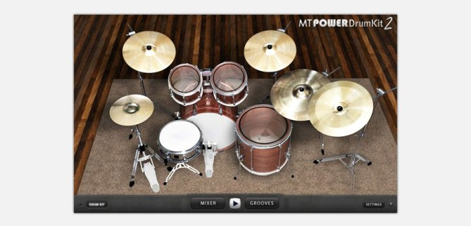 mt-power-drum-kit