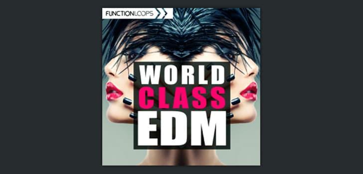 world-class-edm