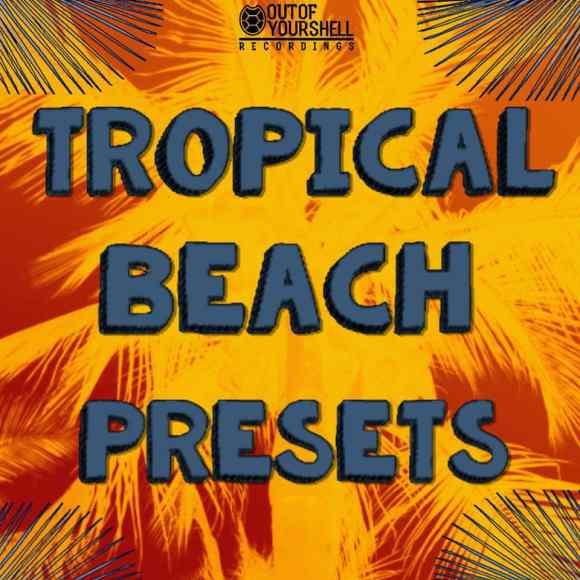 tropical-beach-presets-free-sylenth1-soundbank