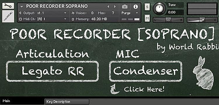 poor-recorder-soprano
