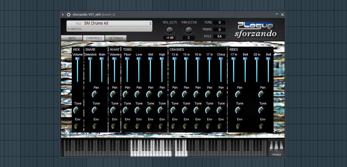 sm-drums-sfz-2