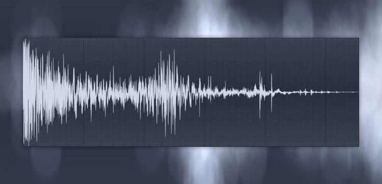 32-free-sound-fx-samples