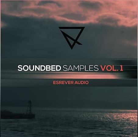 soundbed-samples-vol-1