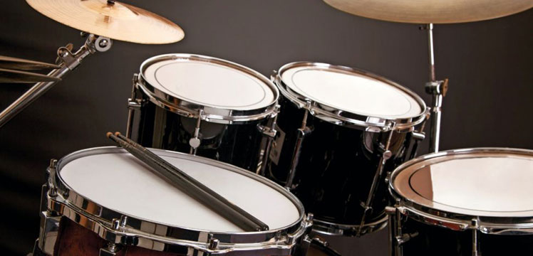 456-free-instant-drum-fill-samples