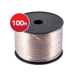 Small Of 12 Gauge Wire
