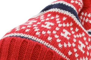 Fashion: Winter Knitwear Gift Guide