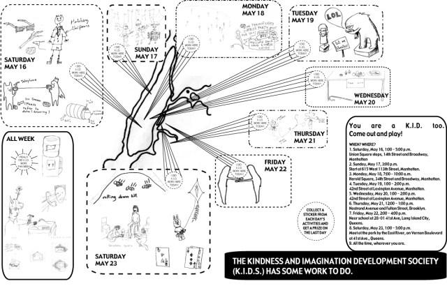 kids_map1