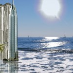globalwarming_skyscraperinocean_v1_web