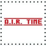 A.I.R. Time-Flux website_02