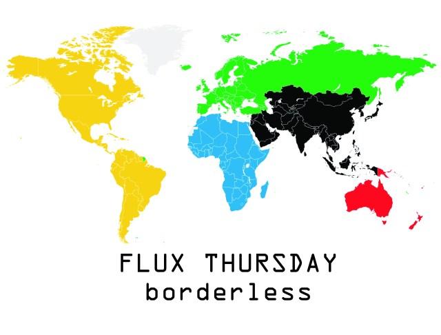 FluxFactory-Borderless
