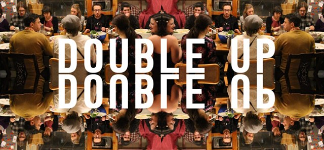 DoubleUp_wp_page