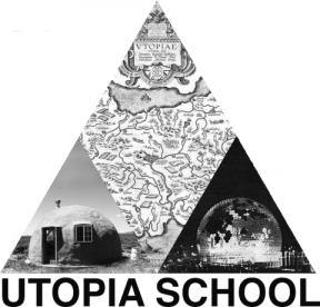 utopiaschooltriangle