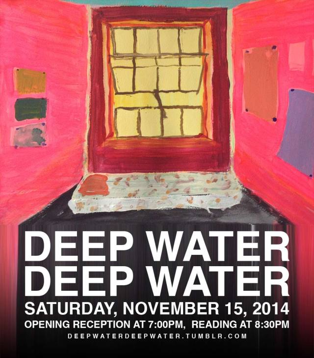 deep-water-poster-01_WEB