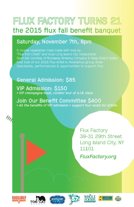Flux-AIR-fundraiser-v3