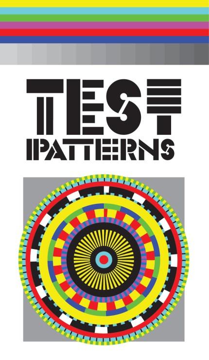 TestPatter_web_vert