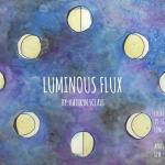 luminous flux postcard final