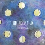 luminous flux postcard final