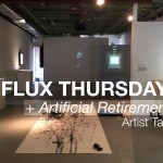 fluxthursday