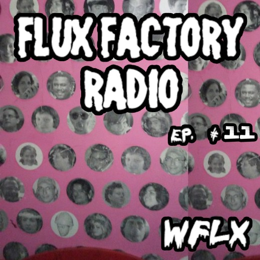 WFLXEP11