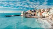 Puglia_Italy