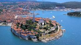 Istria-Croatia