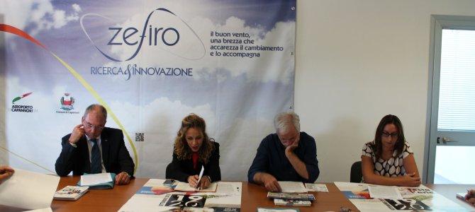 15 mongolfiere si sfideranno nel cielo di Capannori in occasione della Festa dell'aria in programma il 19 e 20 settembre
