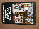 NHL Philadelphia Flyers1979 1980 Official Fact Book