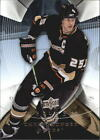 2008 09 Upper Deck Trilogy 15 Chris Pronger NM MT