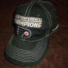 Flyers 2010 Eastern Conference Champion Locker Room Hat