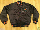 Vintage Philadelphia Flyers Hockey jersey size XL Made in the USA