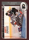 2002 03 Topps NSCC Diamond Edition 97 Simon Gagne Flyers 1 1 F18378