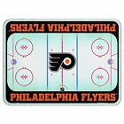 WinCraft NHL Philadelphia Flyers Cutting Board