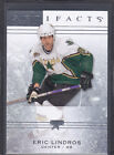 14 15 ARTIFACTSERIC LINDROS 50STARSFREE COMBINED SHIPPING