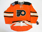 PHILADELPHIA FLYERS 2012 NHL WINTER CLASSIC REEBOK EDGE 20 7287 HOCKEY JERSEY