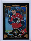 15 16 O PEE CHEE OPC HOCKEY BLACK PARALLEL 100 CARDS 166 330 U Pick From List