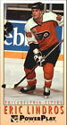 1993 94 PowerPlay 183 Eric Lindros NM MT