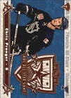 2001 02 BLUES Titanium All Stars 15 Chris Pronger