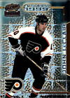 1998 99 Pacific Revolution Hockey 105 John LeClair