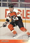1993 94 Upper Deck SP Inserts 116 Eric Lindros NM MT