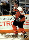 1997 98 Pacific 88 Eric Lindros NM MT