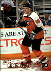1997 98 Pacific Copper 88 Eric Lindros NM MT