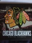 Chicago Blackhawks vs Philadelphia Flyers Tickets 10 18 16 Chicago
