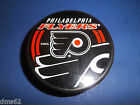 NEW PHILADELPHIA FLYERS OFFICIAL NHL HOCKEY PUCK NHL LICENSED PUCK 2