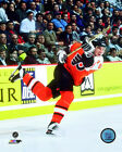 John LeClair Philadelphia Flyers NHL Fine Art Prints Select Photo